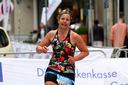 Triathlon1914.jpg