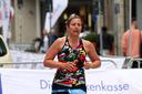 Triathlon1916.jpg