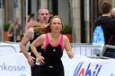 Triathlon1919.jpg