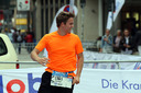 Triathlon1920.jpg