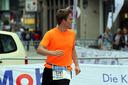 Triathlon1921.jpg