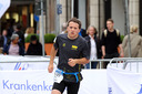 Triathlon1941.jpg