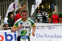 Triathlon1998.jpg