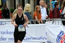 Triathlon2000.jpg