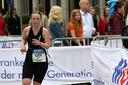 Triathlon2001.jpg