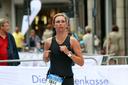 Triathlon2012.jpg