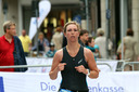 Triathlon2013.jpg