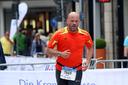 Triathlon2014.jpg