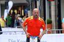 Triathlon2015.jpg