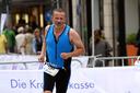 Triathlon2017.jpg