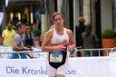 Triathlon2020.jpg