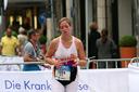 Triathlon2021.jpg