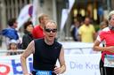 Triathlon2023.jpg
