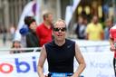 Triathlon2025.jpg