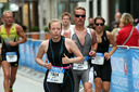 Triathlon2028.jpg