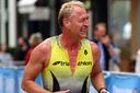Triathlon2032.jpg