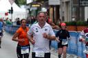 Triathlon2037.jpg