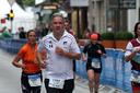 Triathlon2038.jpg