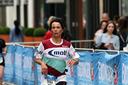 Triathlon2040.jpg