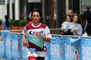 Triathlon2041.jpg