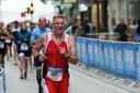 Triathlon2042.jpg