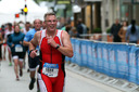 Triathlon2043.jpg