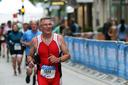 Triathlon2044.jpg
