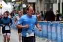 Triathlon2046.jpg
