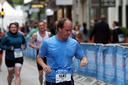 Triathlon2047.jpg