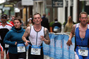 Triathlon2048.jpg