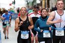 Triathlon2050.jpg