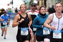 Triathlon2051.jpg