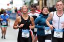Triathlon2052.jpg