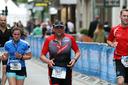 Triathlon2056.jpg