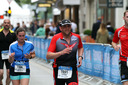 Triathlon2057.jpg