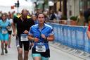 Triathlon2059.jpg