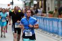 Triathlon2060.jpg