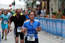 Triathlon2061.jpg