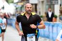 Triathlon2062.jpg