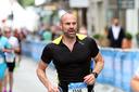 Triathlon2063.jpg