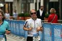 Triathlon2067.jpg