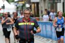 Triathlon2071.jpg