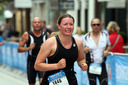Triathlon2074.jpg