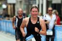 Triathlon2076.jpg