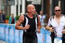 Triathlon2077.jpg
