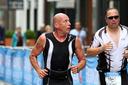 Triathlon2078.jpg