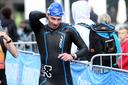 Triathlon2081.jpg