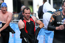 Triathlon2092.jpg