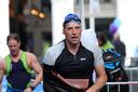 Triathlon2094.jpg