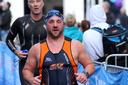 Triathlon2099.jpg